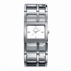 Reloj Viceroy mujer acero 40712-05