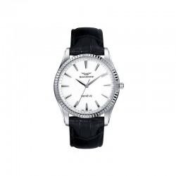 Reloj Sandoz mujer geneve elegant 81308-00