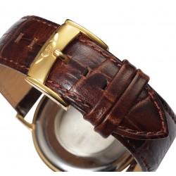 Reloj Sandoz Heritage caballero 81355-90