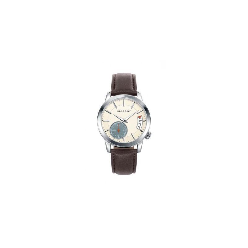 Reloj Viceroy 471091-27 mujer