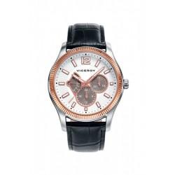 Reloj viceroy señor 42253-05