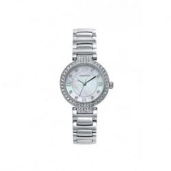 Reloj Viceroy 471012-83 mujer