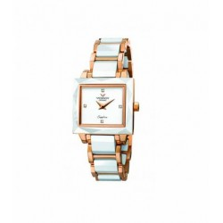 Reloj Viceroy 432040-20 mujer