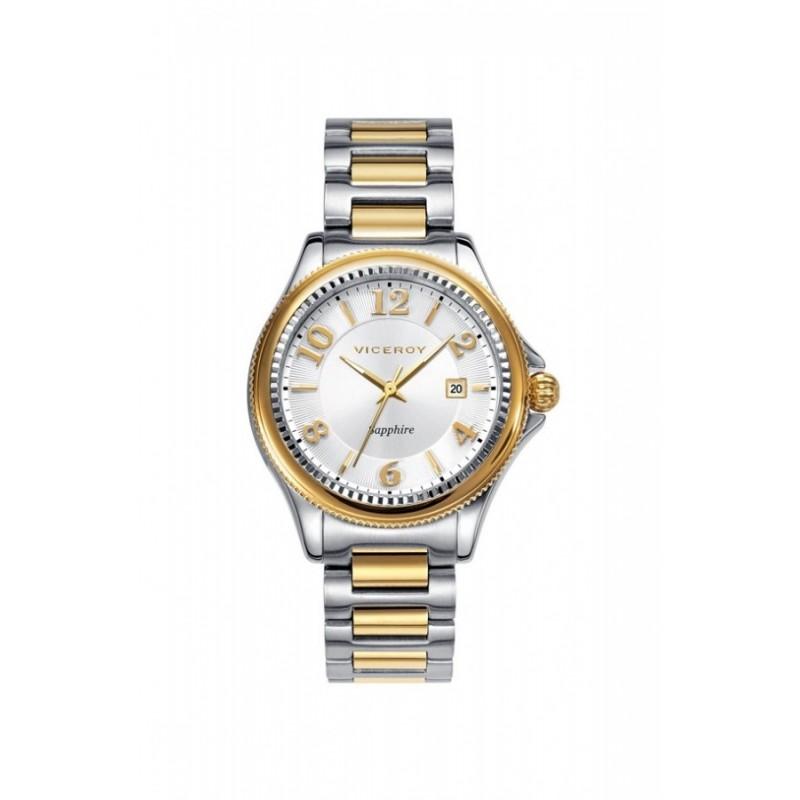 Reloj viceroy mujer 47888-95