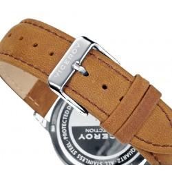 Reloj Viceroy 471085-04 hombre
