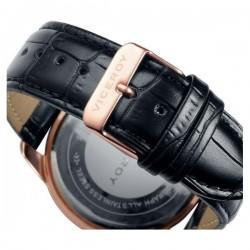 Reloj Viceroy hombre 40409-93