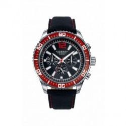 Reloj Viceroy 40435-55 hombre