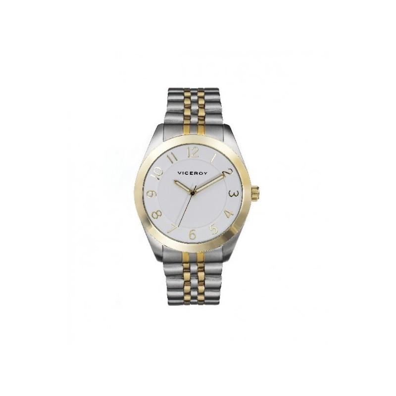 Reloj Viceroy 432241-95 hombre