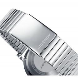 Reloj Viceroy 401067-07 hombre