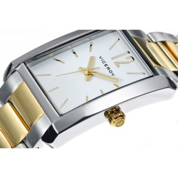 Reloj viceroy 40381-05 hombre
