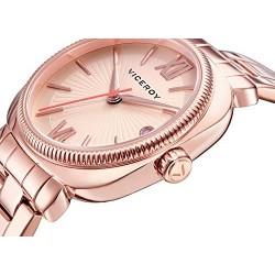 Reloj Viceroy mujer 461064-93