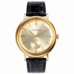 Reloj Viceroy caballero clasico 46557-27