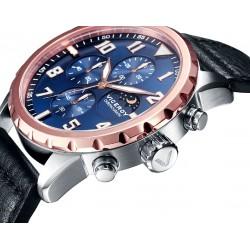 Reloj Viceroy caballero 471079-35