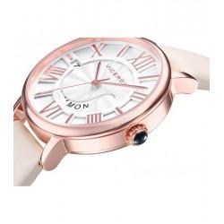 Reloj Viceroy 42280-03 mujer