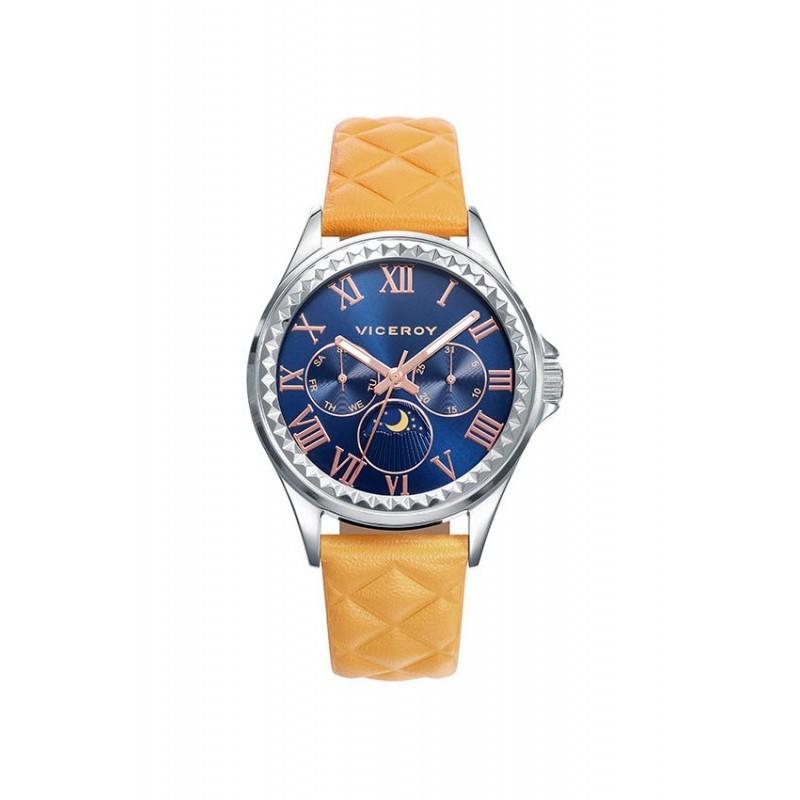 Reloj Viceroy 471078-33 mujer