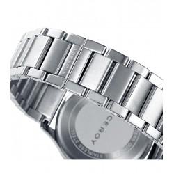 Reloj viceroy señor 471055-57