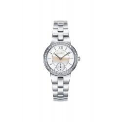 Reloj Viceroy 40954-13 mujer