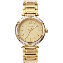 Reloj Viceroy mujer 471016-25