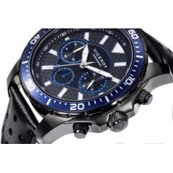 Reloj Viceroy Caballero 40467-37