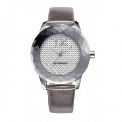Reloj Viceroy Caballero 40702-05