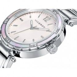 Reloj Viceroy 471016-85 mujer