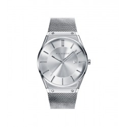Reloj Viceroy Caballero Air 42243-17