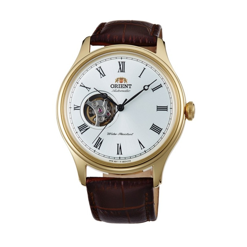 Reloj orient 147-FAG00002W0