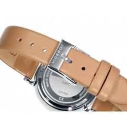 Reloj Viceroy mujer chic 471108-37