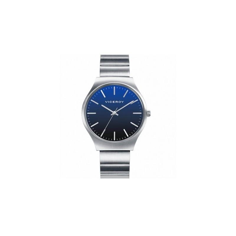 Reloj Viceroy hombre 401004-37