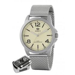 Reloj Marea hombre B41219/1