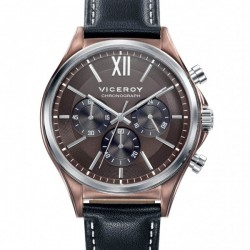 Reloj Viceroy hombre 471109-43