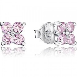 Pendientes Viceroy jewels plata