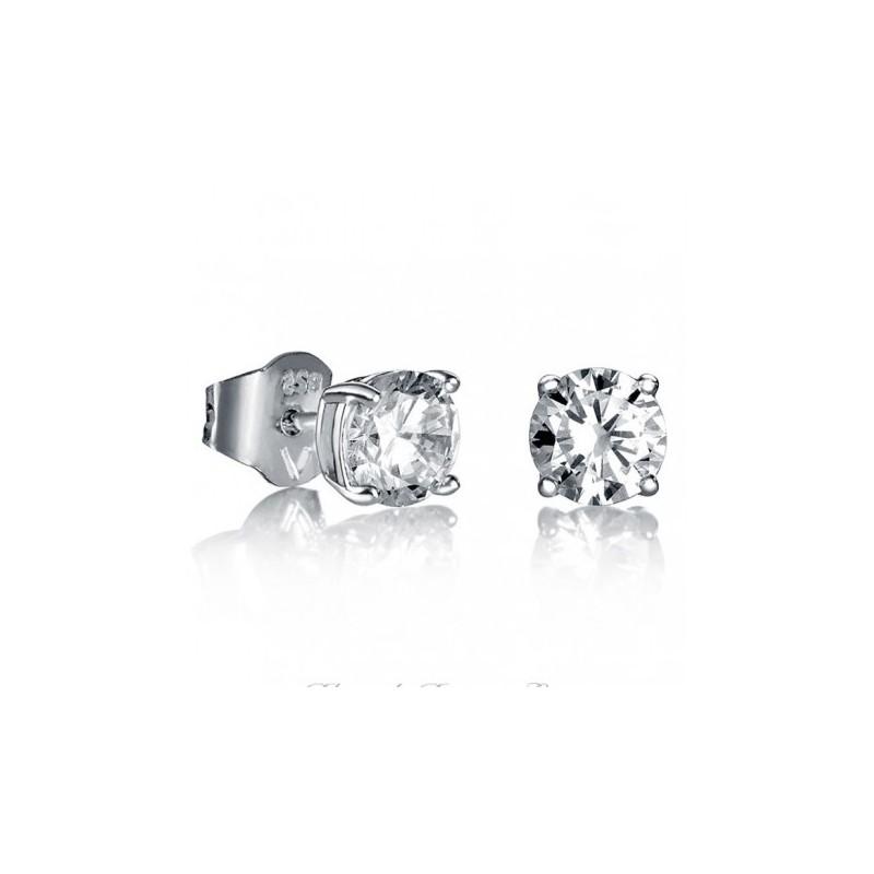 Pendientes Viceroy jewels plata de 1 ley