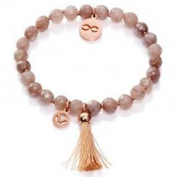 Pulsera Viceroy fashion mujer happiness 90040p09011