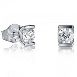 Pendientes Viceroy jewels plata mujer 21002E000-30