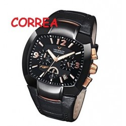 Correa Viceroy 432021-95