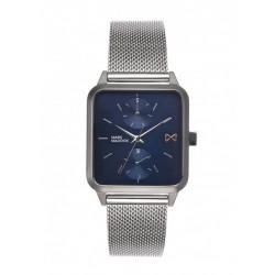 Reloj Mark Maddox hombre HM7106-37