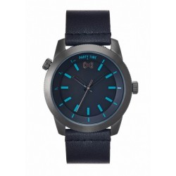 Reloj Mark Maddox hombre HC0102-57