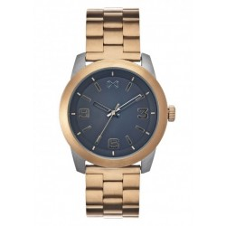 Reloj Mark Maddox hombre HM0100-55
