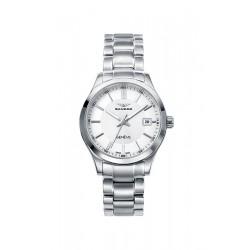 Reloj Sandoz mujer 81316-07 swiss made