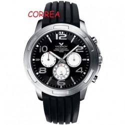 Correa Viceroy 40319