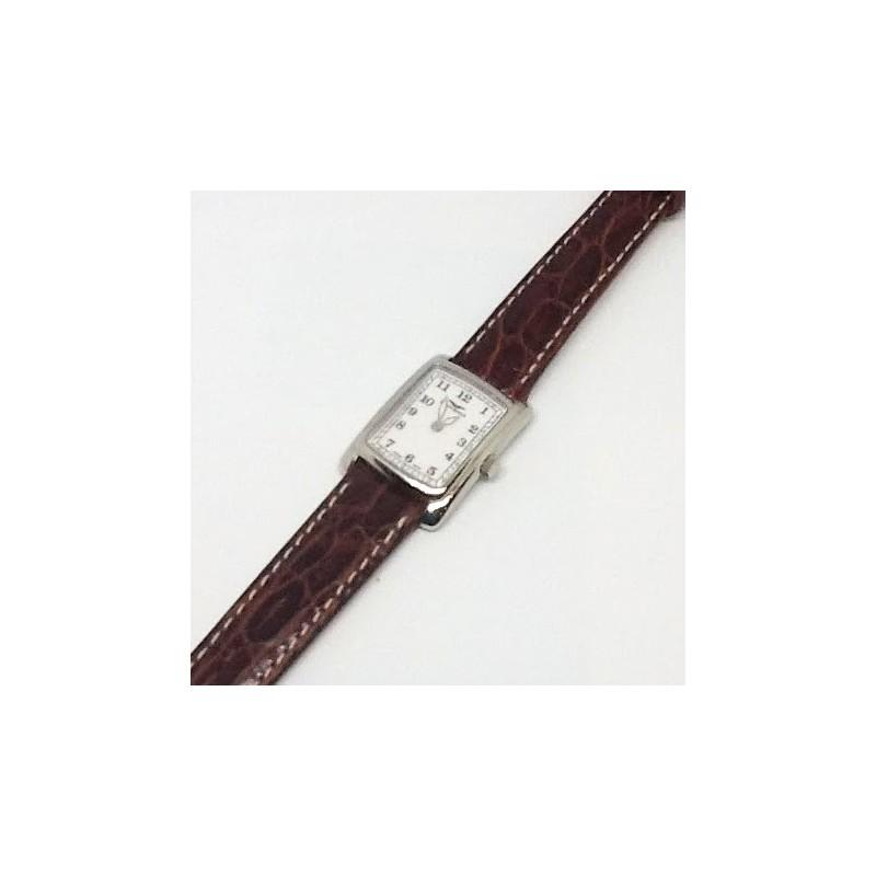 Reloj Sandoz mujer 82518-00 swiss made
