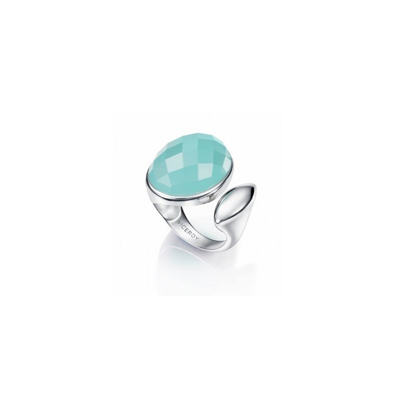 Anillo Viceroy plata jewels 9037A015-43