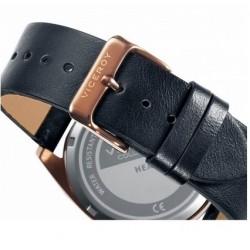 Reloj Viceroy hombre heat 401119-54