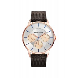 Reloj Viceroy hombre collours 471143-07