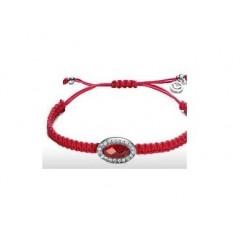 Pulsera Viceroy jewels mujer plata 1103p001-97
