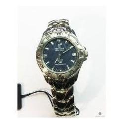 Reloj Festina Mujer f6541/3