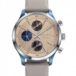 Reloj Viceroy hombre Antonio Bandera design 471099-47