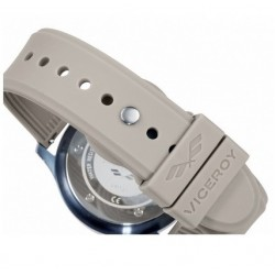 bf545a252 Reloj Viceroy hombre Antonio Bandera design 471099-47