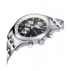 Reloj viceroy señor 42359-57